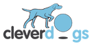 Cleverdogs Logo